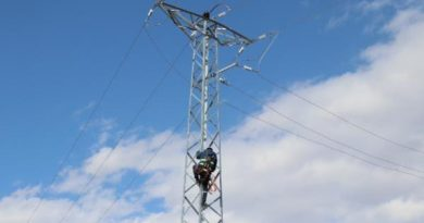 İftardan imsak saatine kadar planlı elektrik kesinti yapılmayacak