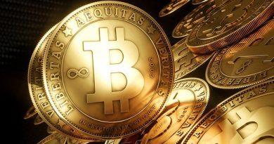 Bitcoin'de satış baskısı!