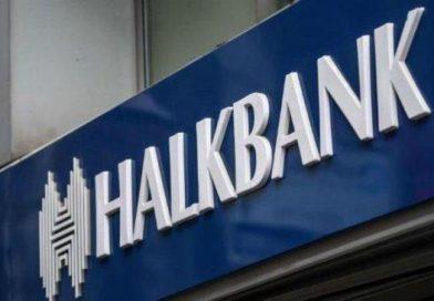 Halkbank'tan esnafa 'faiz' kolaylığı