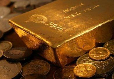 Gram altın fiyatları kaç lira?