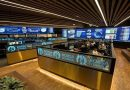 Borsa İstanbul haftaya yükselişle başladı