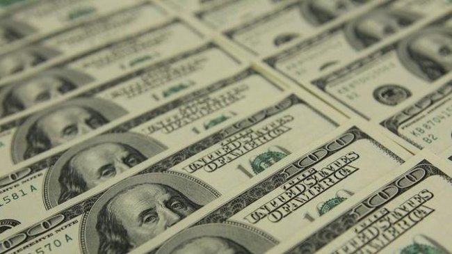 Dolar fiyatlarında son durum