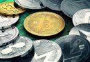 İş Bankası Genel Müdüründen 'kripto para' açıklaması