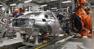 Çip krizi otomotiv sektörüne ağır yara açacak