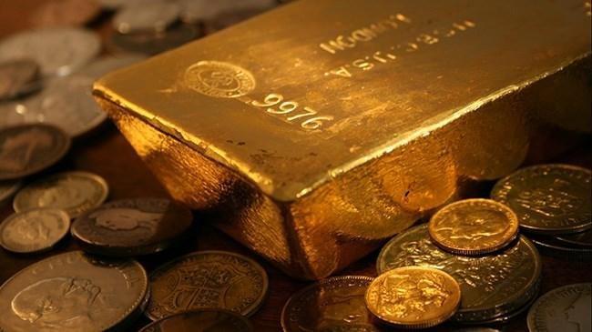 Ons altın fiyatları Fed sonrası nasıl hareket ediyor?