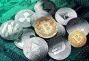 SEC Başkanı: Kripto para birimleri uzun süre geçerli olmayacak