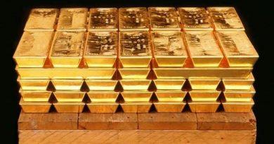 Çeyrek altın ne kadar oldu? 22 Ekim altın fiyatları
