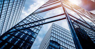 ECB / de Guindos: Birinci çeyrek beklenenden kötü geçti