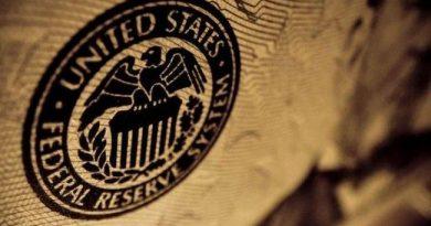 Piyasalarda gözler Fed'e çevrildi