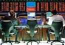 Piyasalarda gözler öncü verilere çevrildi
